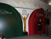 Gala Fair Play - Warszawa 17 III 2010