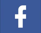 Zapraszamy na facebook!