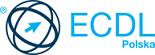 Laboratorium ECDL